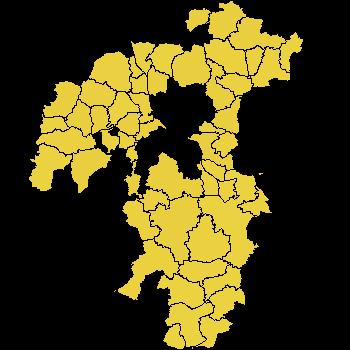 Landkreis Würzburg Karte.Europawahl 2014